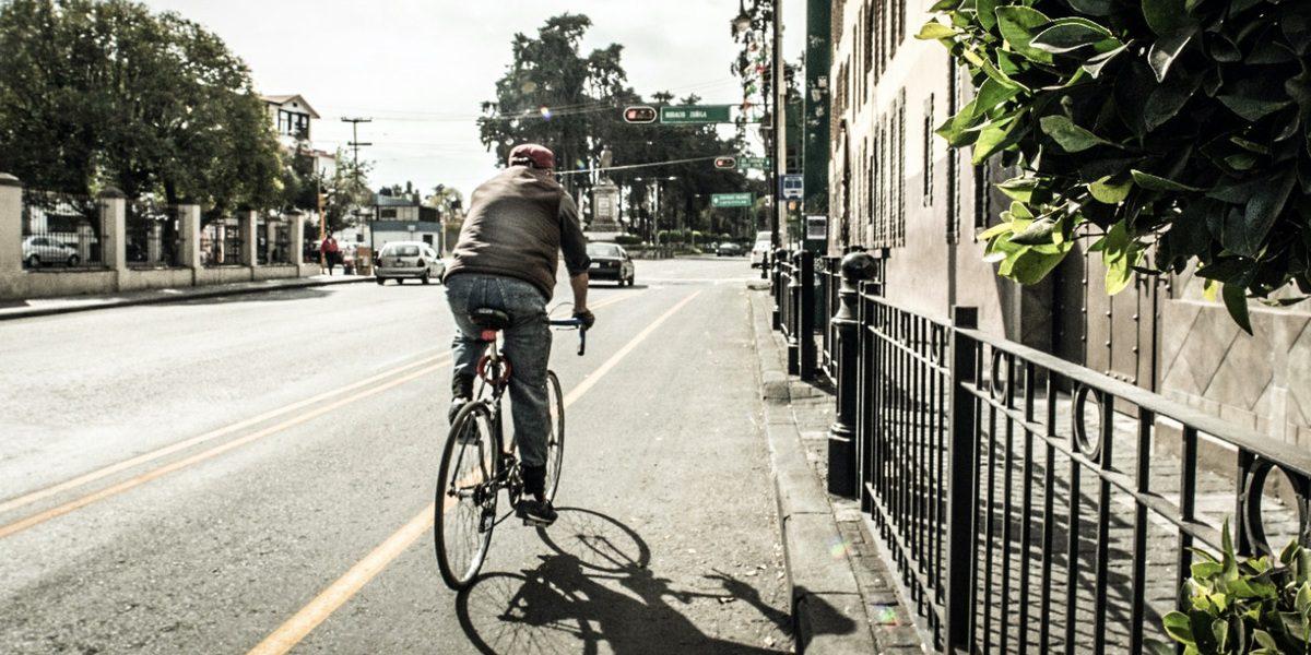Proponen diputados construcción de ciclovías de circulación gratuita para  impulsar el uso de la bicicleta en Edomex / movimentistas