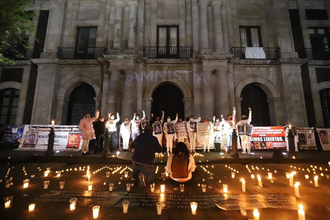 ley-amnistia-edomex11